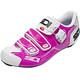 Sidi Alba Naiset kengät , vaaleanpunainen